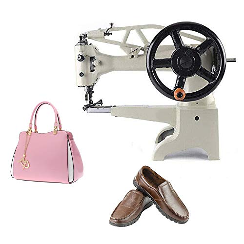 FayeLong Machine a Coudre Les Chaussures Machine a Coudre la Machine a Coudre la Machine a Coudre