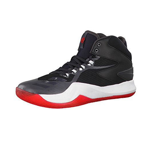 adidas D Rose Dominate 4 Basketballschuh Herren 6.5 UK - 40 EU