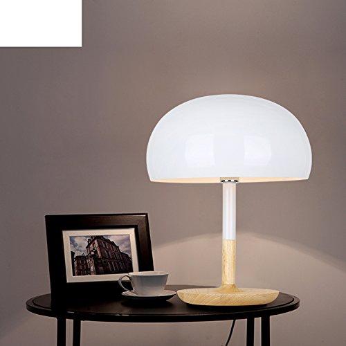 soggiorno-camera-da-letto-comodino-lampada-moda-legno-lampada-da-tavolo-lampada-minimalista-moderna-