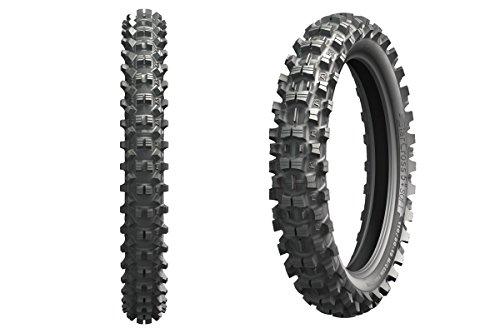 10090-19-57-M-TT-Michelin-STARCROSS-5-Medium-R