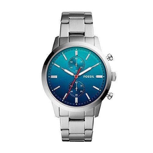 Reloj Fossil para Hombre FS5434