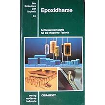 Die Bibliothek der Technik, Bd.51, Epoxidharze