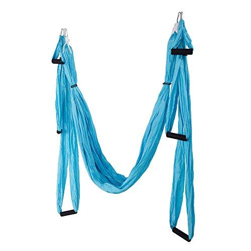 yoga-gran-cojinete-de-rotacion-de-honda-herramienta-hamaca-trapecio-inversion-cielo-azul-para-mujer
