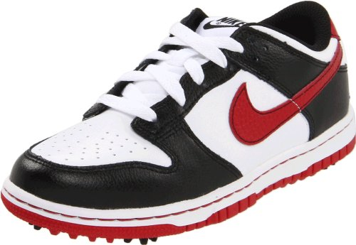 Nike Nike Dunk Jr-100 - K