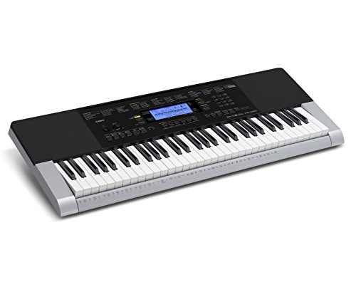 casio-full-size-keyboard-ctk4400