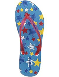 Converse Women's Flip-Flops and House Slippers