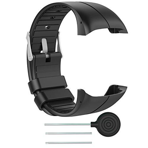 Zoom IMG-1 tusita strap screen protector per