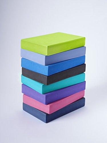 yogamatters-yoga-block