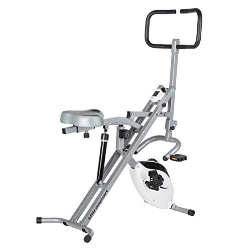 Total gym the best amazon price in savemoney