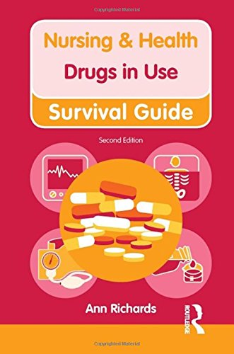 drugs-in-use-nursing-and-health-survival-guides