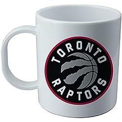 Taza y pegatinas de Toronto Raptors - NBA
