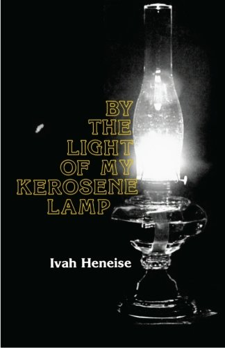 by-the-light-of-my-kerosene-lamp
