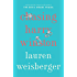 Chasing Harry Winston: A Novel (English Edition)