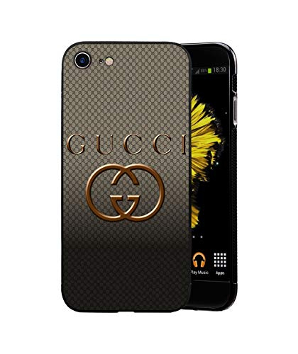 coque iphone 5 lacoste
