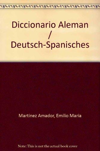 Diccionario visual alemán-español libro pdf descargar gratis.