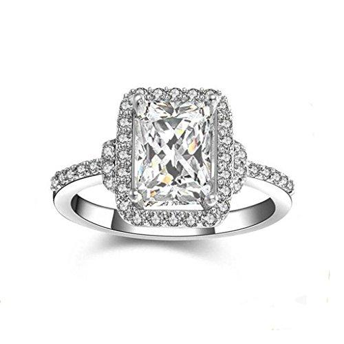 RussianHeartsDiamonds.com  -  Nicht zutreffend N/A Keine Angabe - Tiffany Diamant-ring Engagement