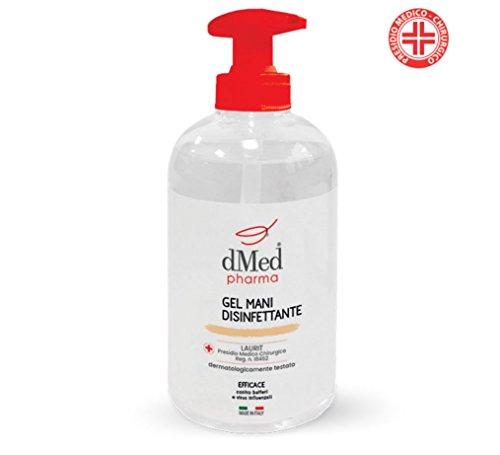 gel-manos-desinfectante-similar-amuchina-500-ml-con-dosificador-haccp