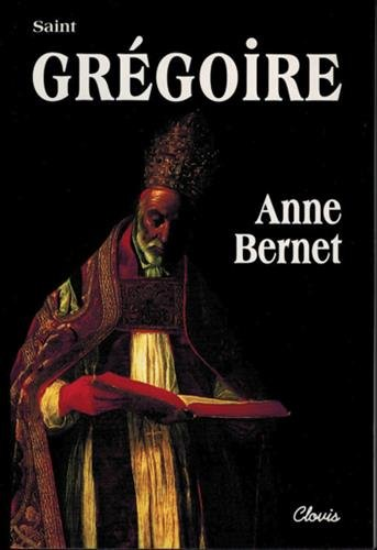 Saint Grgoire le Grand