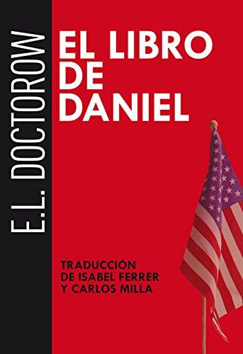 El libro de Daniel (Miscelánea) por E.L. Doctorow