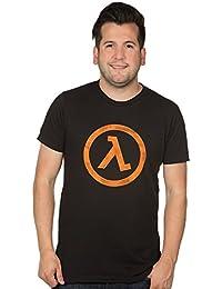 Half Life 2 Lambda T-Shirt