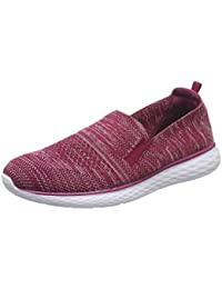 Red Tape Women's Running Shoes