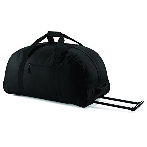 new-bagbase-classic-wheelie-holdall-airline-luggage-wheeled-travel-carry-bag
