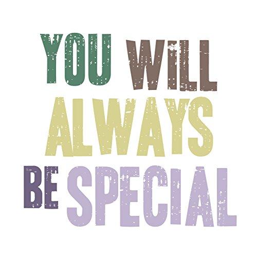 you-will-always-be-special-biglietti-di-auguri-x6-confezione