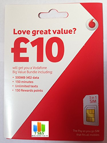vodafone-scheda-sim-3-g-4g-multi-pay-as-you-go-per-iphone-4-4s-5-5-c-5s-6-6s-6-galaxy-s2-s3-s4-s5-s6