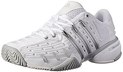 Buy adidas Performance Women's Barricade V Classic W Tennis