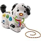 VTech Baby - Perro Perruno (3480-502822)
