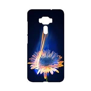 G-STAR Designer Printed Back case cover for Meizu MX5 - G6856