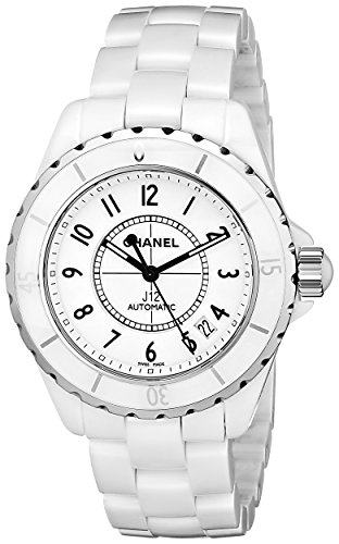 chanel-womens-j12-38mm-white-ceramic-band-case-sapphire-crystal-automatic-analog-watch-h0970