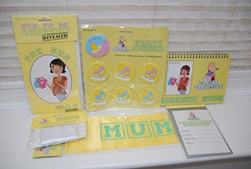6-x-piece-baby-shower-mum-to-be-set-1-x-mum-to-be-secrets-revealed-1-x-baby-shower-memento-book-7-x-