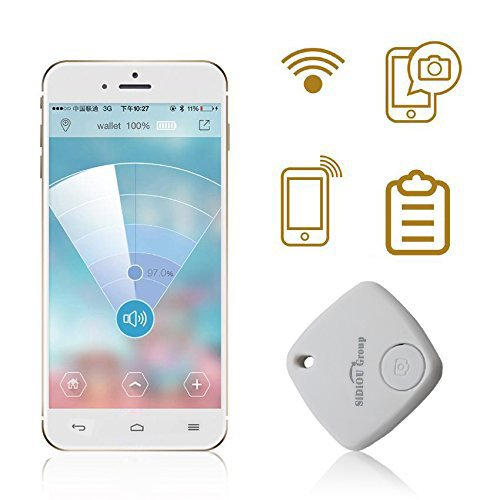 sidiou-group-mini-bluetooth-rastreador-bolsa-nino-alarma-monedero-anti-perdido-rastreador-clave-pet-