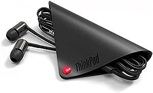 Lenovo Thinkpad X1 In Ear Headphone Elektronik