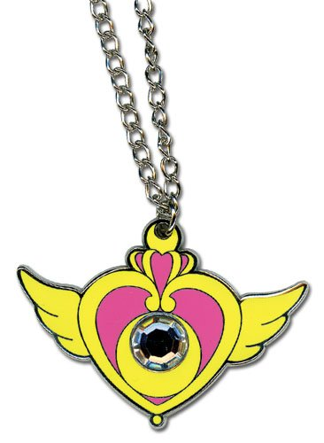 Accesorio Sailor Moon - Collar