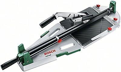 Bosch - Cortador de azulejos PTC 640