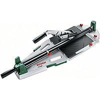 Bosch PTC 640 - Cortador de azulejos manual, 640 mm (ref. 0603B04400)