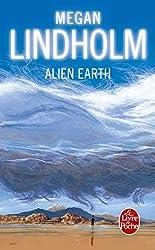 Alien Earth