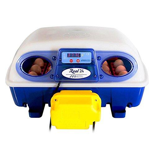 incubatrice-brevettata-professionale-digitale-real-24-automatica-borotto