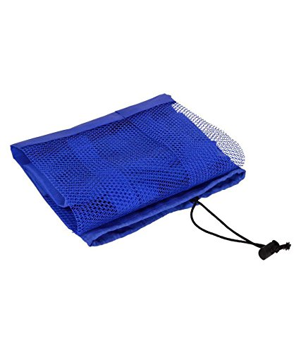 AmazingHind-Nylon-Full-Zip-Exercise-Yoga-Mat-Cover-Yoga-Mat-Bag