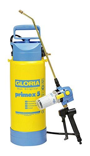 Gloria 000083.0050