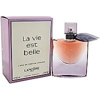 LANCOME LA VIE EST BELLE INTENSE agua de perfume vaporizador 50 ml