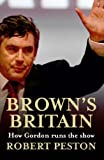Brown'S Britain