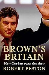 Brown'S Britain