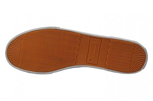 ROMIKA SOLING 06 2000670/540 Unisex - adulto Scarpe sportive Blu