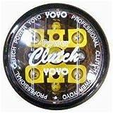 New Power Clutch Pro YoYo (YO YO) with Carry Clip
