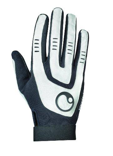 ergon-he2-gants-longs-noir-blanc-modele-xs-2014