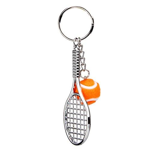 porte-cles-metal-porte-clef-pendentif-fantaisie-mode-cadeau-2-l-11cm-boule-2cm