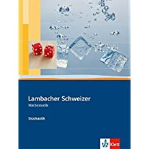 lambacher schweizer mathematik kursstufe basistraining analysis ausgabe badenwrttemberg arbeitsheft plus lsungen klassen 1112 lambacher schweizer ausgabe fr badenwrttemberg ab 2016
